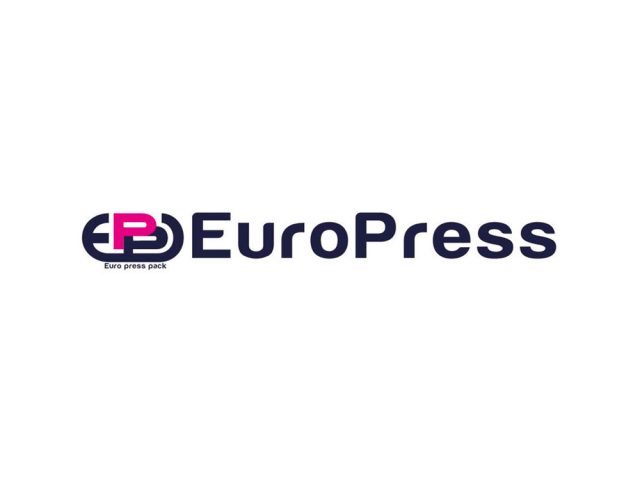 E.P.P. EURO PRESS PACK SPA