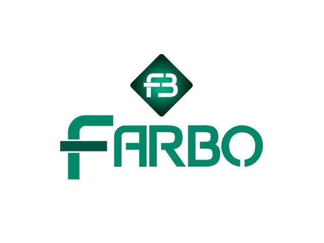 FARBO SRL