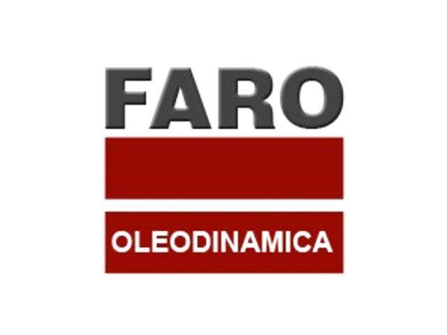 FARO OLEODINAMICA SRL