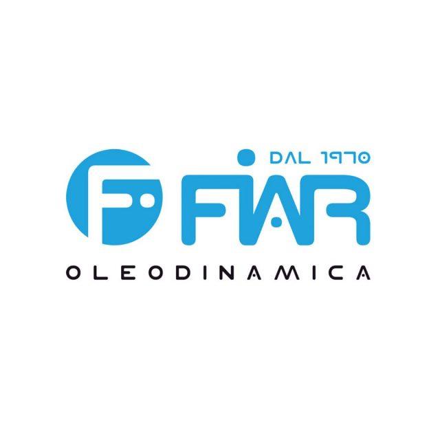 FIAR SRL