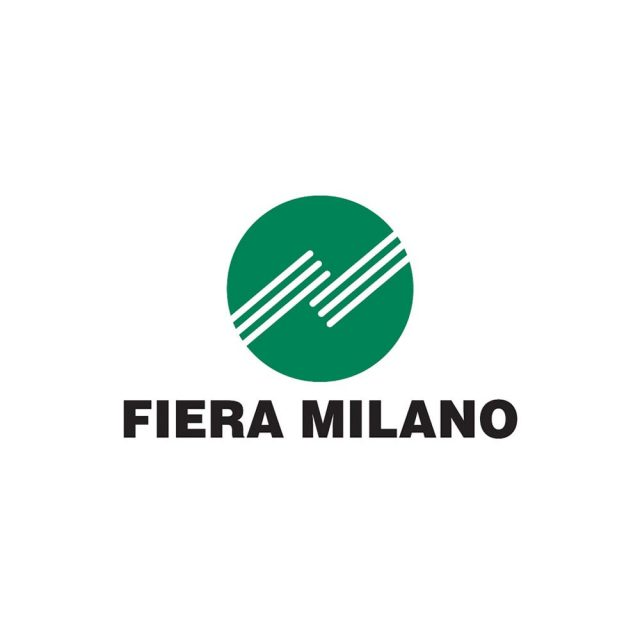 FIERA MILANO SPA