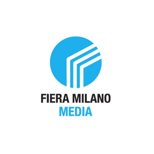 FIERA MILANO MEDIA SPA