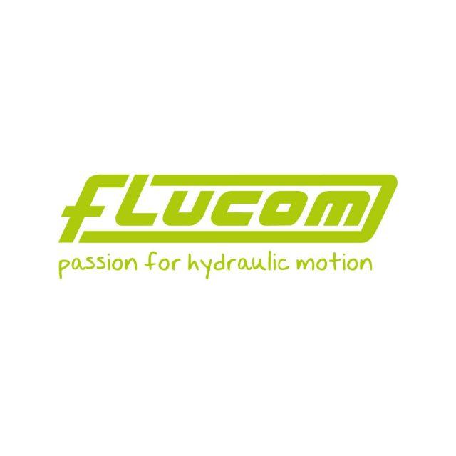FLUCOM SRL
