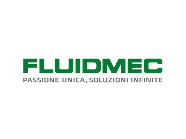 FLUIDMEC SPA