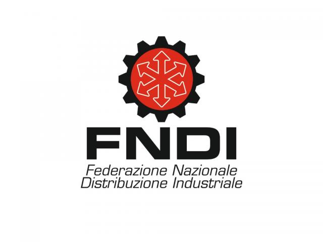 FNDI Federazione Nazionale della Distribuzione Industriale
