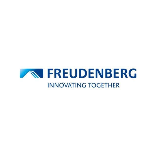 FREUDENBERG SEALING TECHNOLOGIES Sas di Externa Italia SRLu.