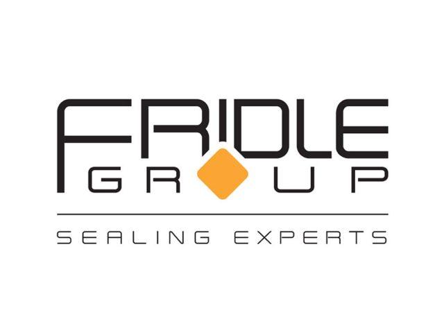 FRIDLE GROUP SRL