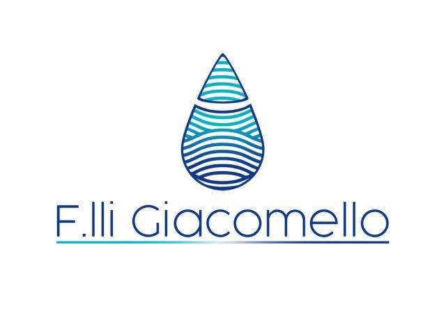 F.LLI GIACOMELLO SRL