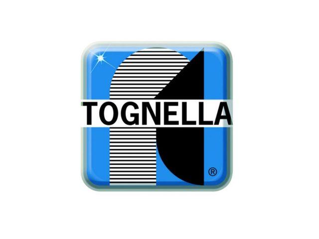 F.LLI TOGNELLA SPA
