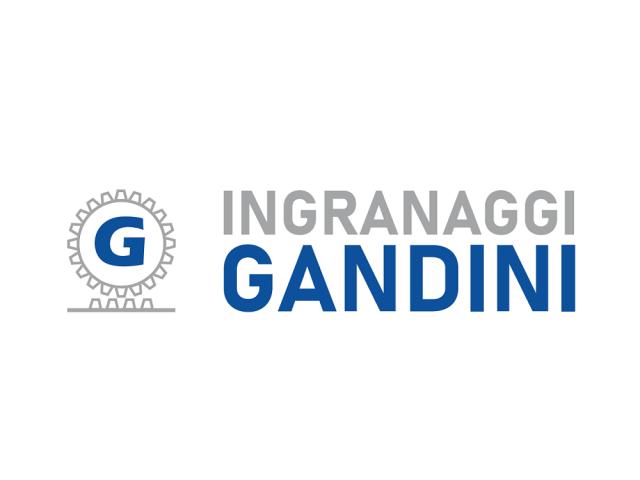 GANDINI SRL