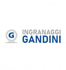 Nuova Azienda Associata – GANDINI SRL