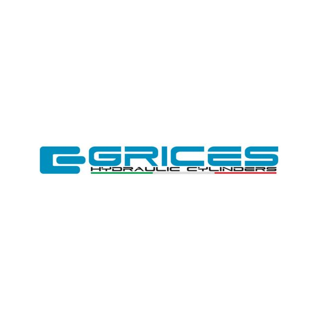 GRICES HYDRAULIC CYLINDERS SRL