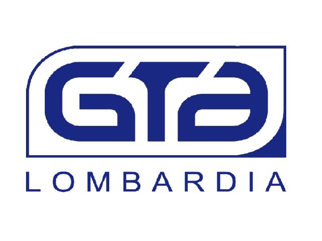 GTA LOMBARDIA SRL