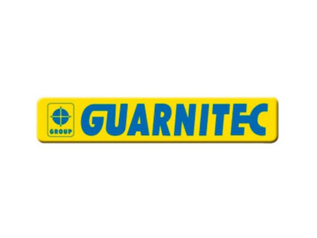GUARNITEC SRL