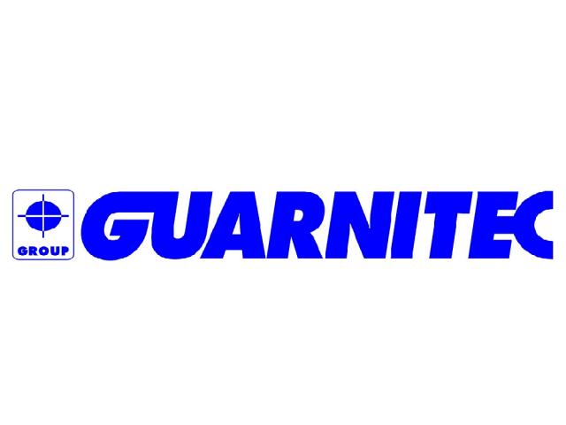 GUARNITEC SRL