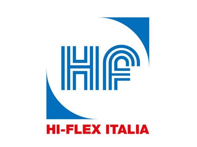 HI-FLEX ITALIA SRL