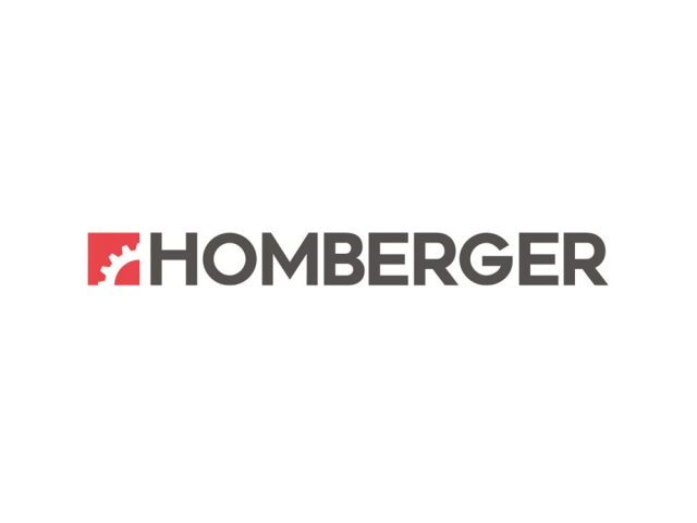 HOMBERGER SPA