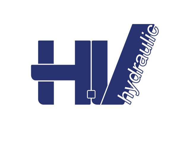 HV HYDRAULIC SRL