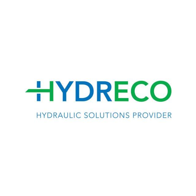 HYDRECO HYDRAULICS ITALIA SRL