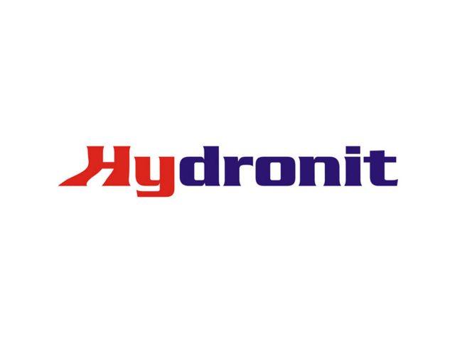 HYDRONIT SRL
