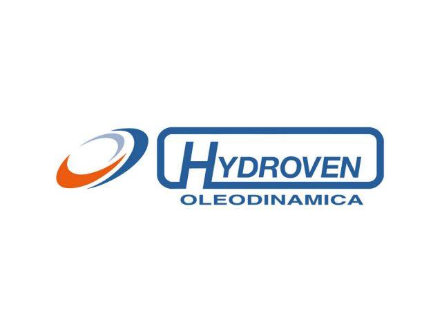 HYDROVEN SRL