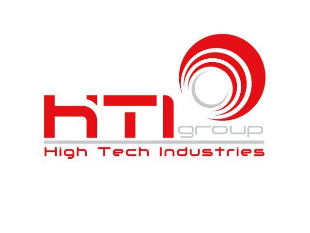 H.T.I. GROUP SRL