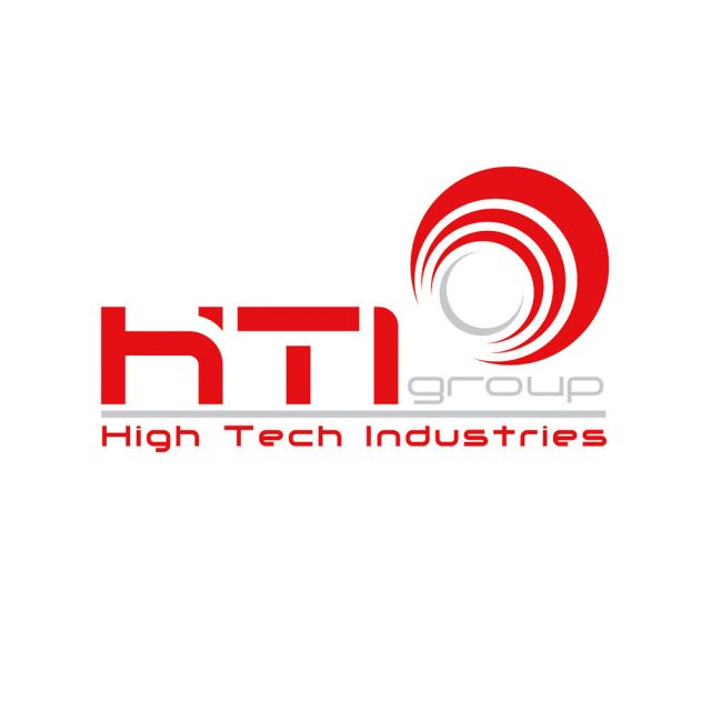 H.T.I. GROUP SRL