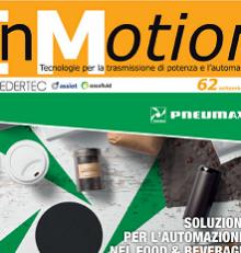 Rivista In Motion – numero di settembre 2020