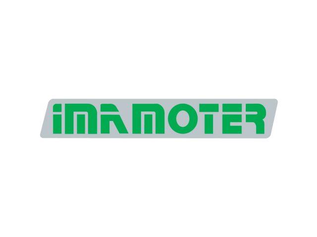 IMAMOTER