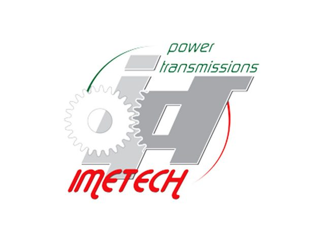 IMETECH POWER TRANSMISSION SRL