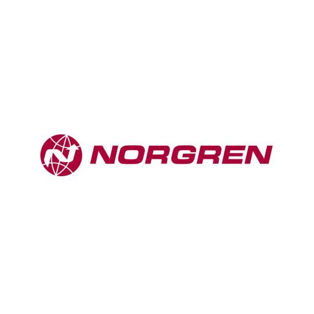 NORGREN SRL
