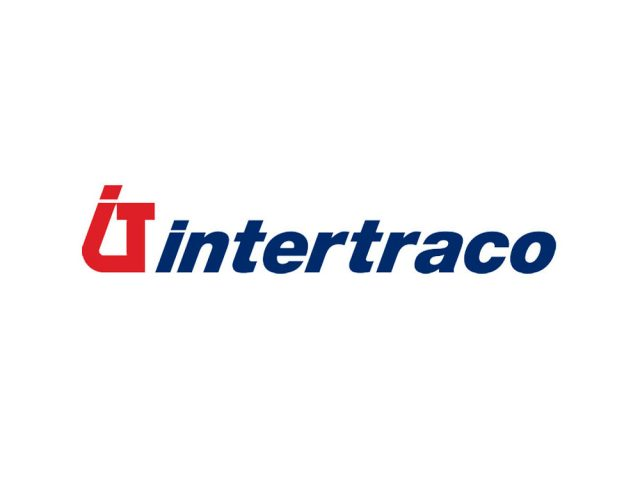INTERTRACO (ITALIA) SPA