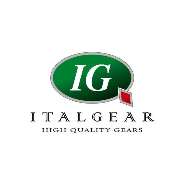 ITALGEAR SRL