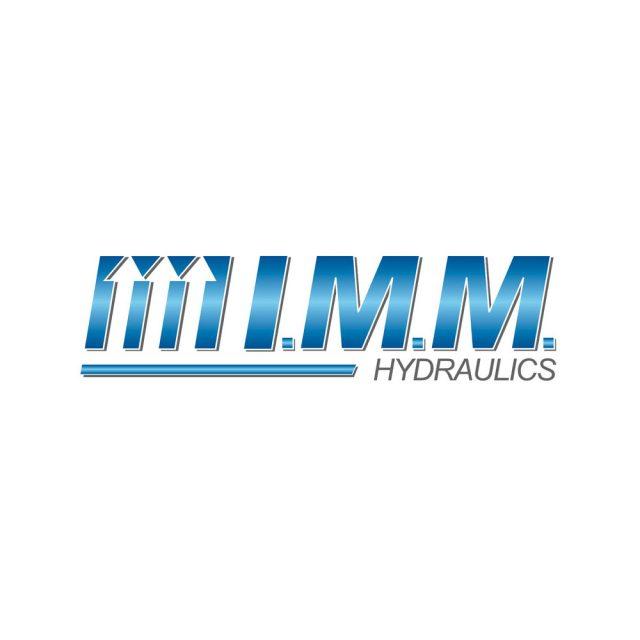 I.M.M. HYDRAULICS SPA