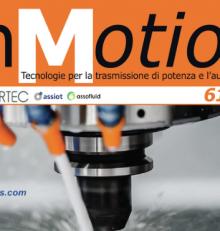 Rivista In Motion – numero di giugno 2020