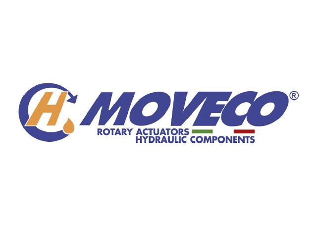 MOVECO SRL