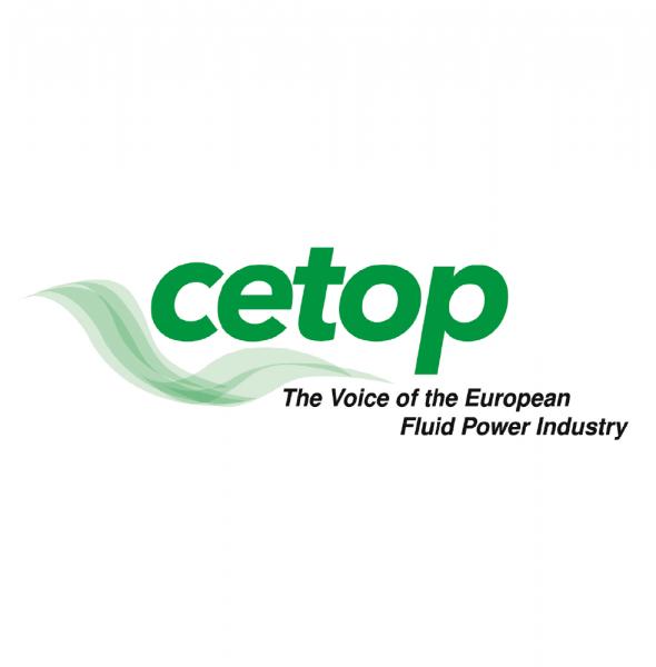 """""""FEDERTEC incontra …..il Fluid Power in Europa"""" Focus Germania – 25 febbraio 2021"""