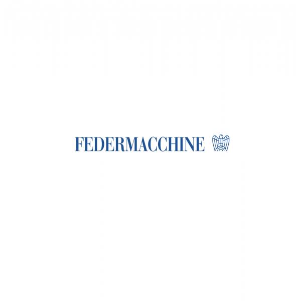 """Webinar FEDERMACCHINE """"La valutazione della conformità dei prodotti in  esportazione verso Africa e  Medio Oriente"""" – 24  febbraio 2021"""