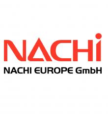 Nuova Azienda Associata – NACHI Europe GmbH