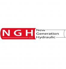 Nuova Azienda Associata – NGH Srl