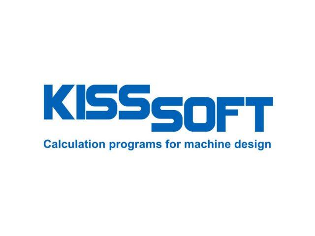 KISSSOFT AG
