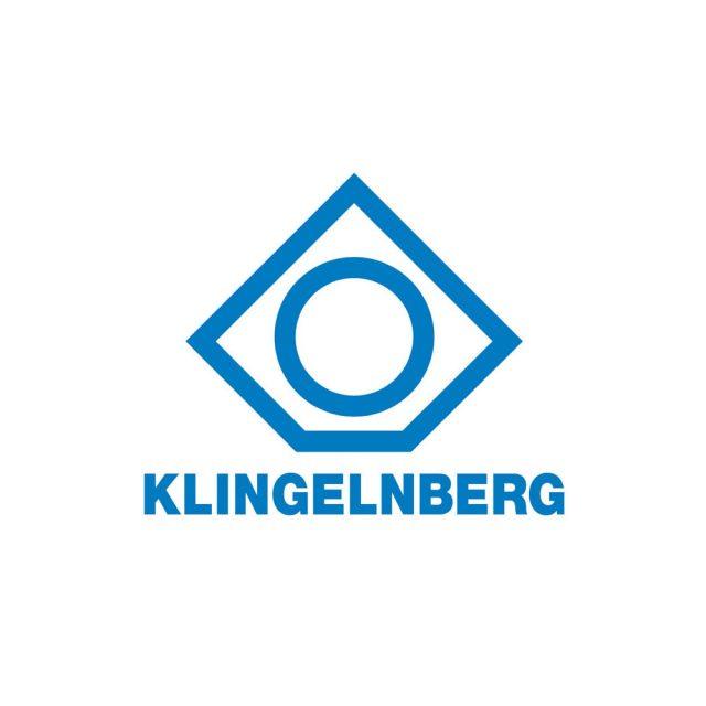 KLINGELNBERG ITALIANA SRL