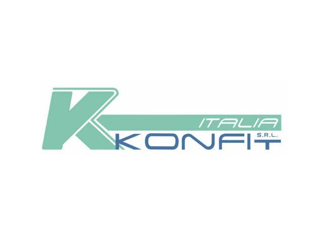KONFIT ITALIA SRL