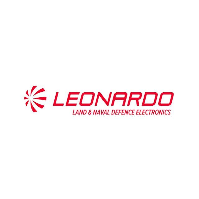 LEONARDO SPA