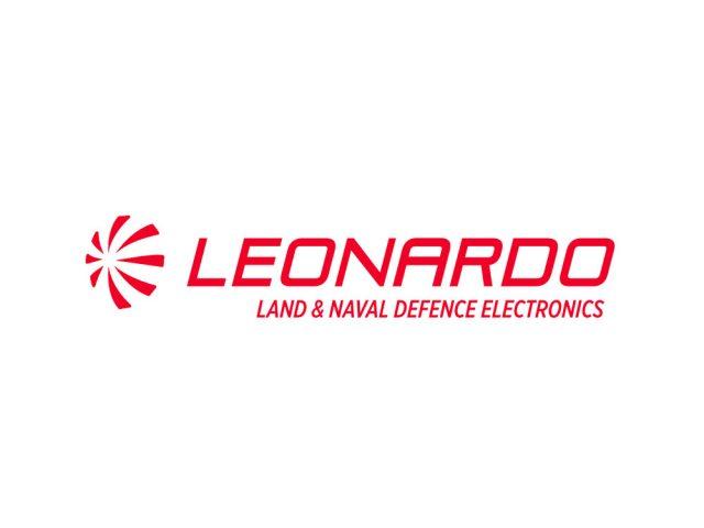 LEONARDO HELICOPTERS SPA