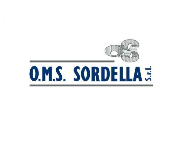 O.M.S. SORDELLA SRL