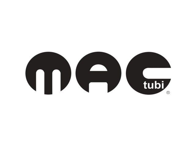 MAC TUBI SPA