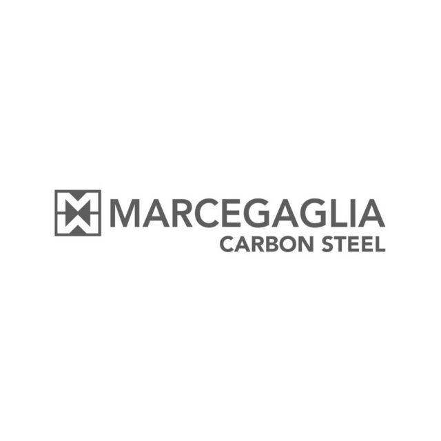 MARCEGAGLIA CARBON STEEL SPA