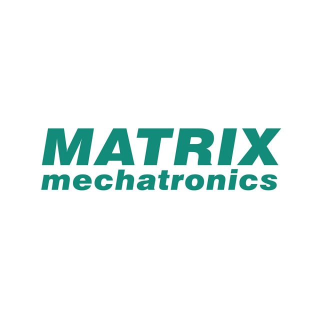 MATRIX SPA