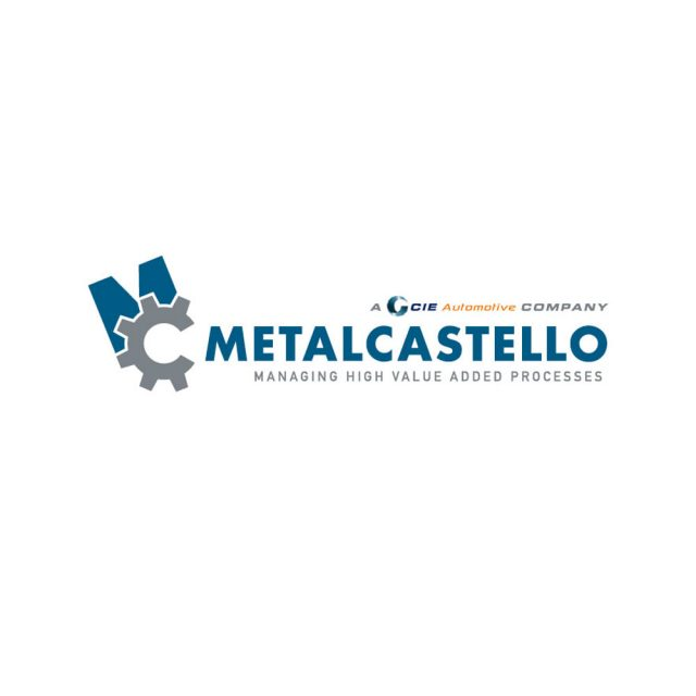 METALCASTELLO SPA